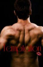 Temptation(slow updates) by x0Zodiac0x