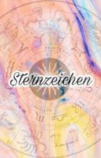 Sternzeichen by gitarre2021