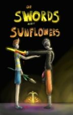 Of Swords and Sunflowers (Mother 3 fanfic) by sparklingsnow3