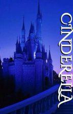 Cinderella(Calum fanfic) by flyingpenguiin