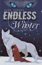 Endless Winter [Viktuuri] by Kuma_Kuroko