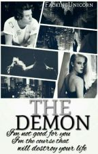 The Demon | H.S. by FackingUnicorn