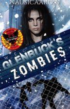 Glenbuck's Zombies [En Pause] by NausicaaRoss