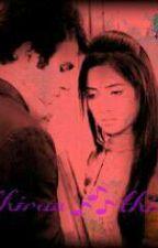 ♥♪  திரா&திரான் ♪♥(முடிவுற்றது) by meeththira