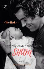 Sham » h.s by BiebsxQueen