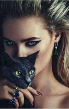 Hide Yourself! Enchantress Is Already Close! by Oskolok15
