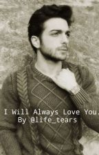 I Will Always Love You.|| Gianluca Ginoble by life_tears