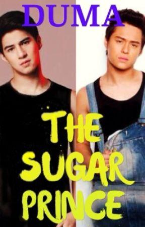 Duma: The Sugar Prince by a_supertramp