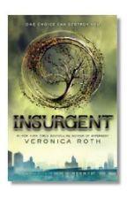 Insurgent by Wonderstruckrose