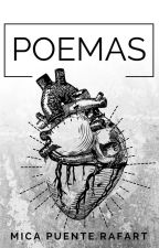 Poemas by ItsMalice