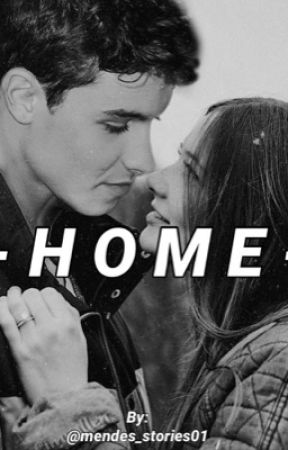 Home/Shawn Mendes  by mendes_stories01