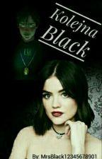 Kolejna Black by MrsBlack1234567890