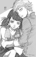 Ревность by Kim_So_Von