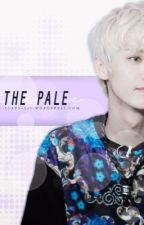THE PALE  by LuNjin_94