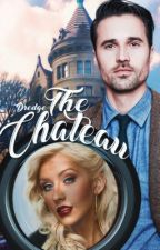 The Chateau by Dredge116