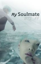 My Soulmate by violein