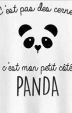blague du jour 🙈🙉🙊  by cutecat718