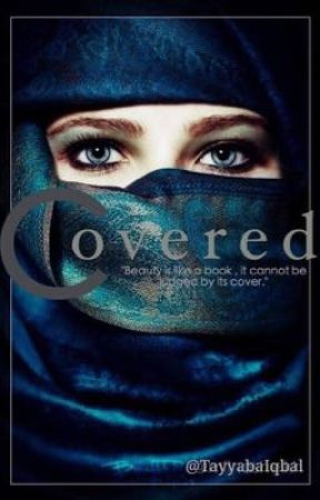 Covered by TayyabaIqbal