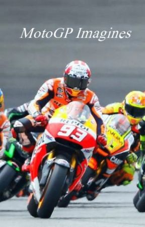 MotoGP Imagines by LeaSamuels