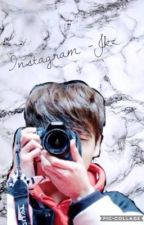 Instagram -Jk- by Misskookie__