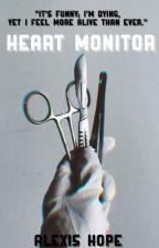 Heart Monitor  by AlexisHTaylor