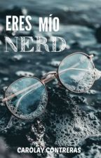 ERES MÍO NERD H.S by contrastyles
