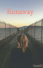 Runaway by Xenaly21