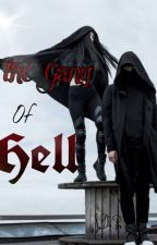 The Gang of Hell (Completa) by SaraDp03