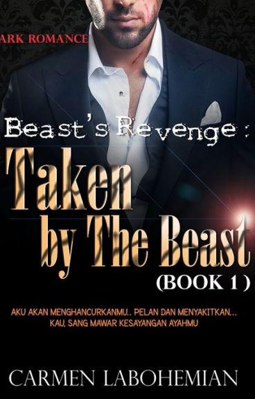 Taken By The Beast
