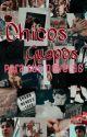 Chicos para tus novelas (#1) by djsmnz