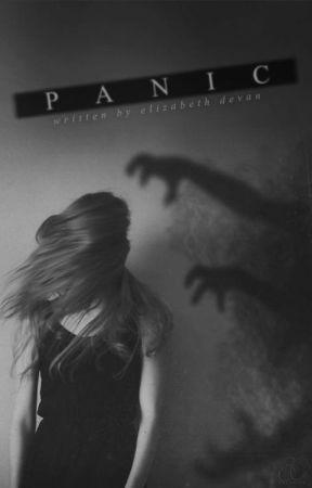 Panic by windswept-