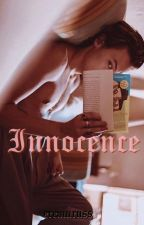 Innocence by marjohw
