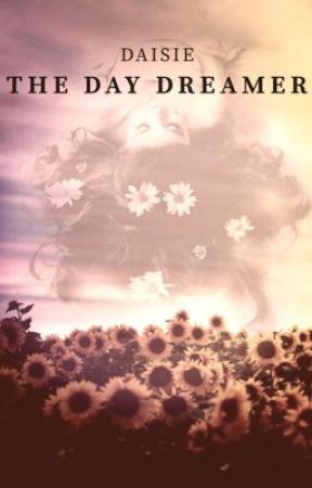 Daisie The Day Dreamer  by flaca711