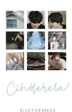 cinderela → pjm × jjk  by bIueforgreen