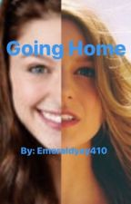 Going Home (KARLEY) by emeraldyay410