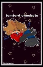 Tomtord oneshots by illusionaries
