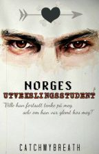 Norges Utvekslingsstudent by catchmybreath