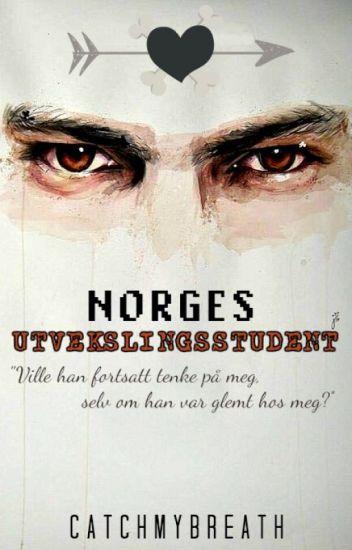 Norges Utvekslingsstudent