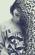 No creo en el amor by jessi_jrm