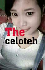 The celoteh by retno_yuliana