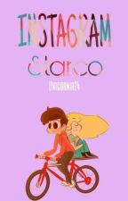 INSTAGRAM-Starco by Unicornio2406