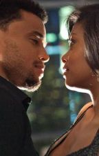 Think About Us (The story about Taraji p. Henson and Micheal Ealy) by Beyhivegirl05