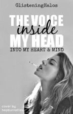 The Voice Inside My Head by _midas_