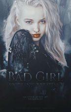 Bad Girl - Spotkanie z bratem 2 ✏ by 9MyWorld9