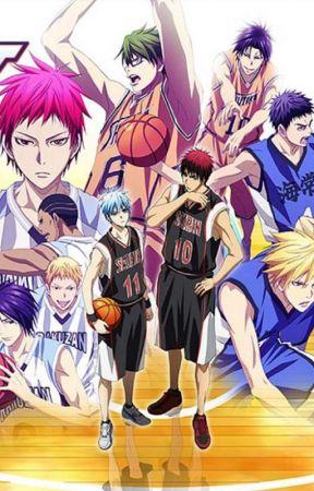 Kuroko No Basket Male Characters X Reader - Neko Akashi