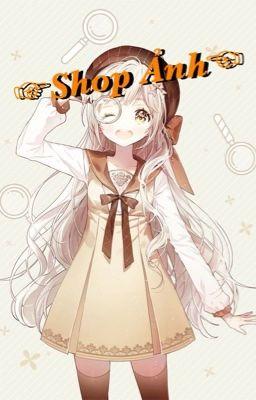Shop Ảnh(đã đóng)