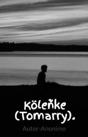 Köleñke (Tomarry) #MundialesQD2018 by Autor-Anonimo