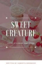 Sweet Creature - LS (OS)  by VaneStylinson2202