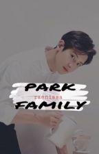 Park Family  by raenissa