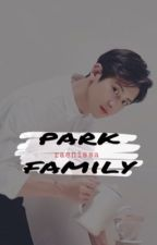 Park Family  by raenissa